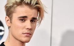 Justin Bieber phủ nhận cáo buộc cưỡng hiếp