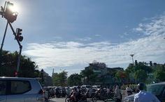 Cảnh báo tia cực tím mức nguy cơ gây hại rất cao ở Hà Nội, Đà Nẵng