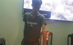 Hé lộ nguyên nhân nghi phạm ra tay sát hại bé gái 13 tuổi ở Phú Yên