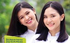 28-6: Ngày hội tư vấn tuyển sinh - hướng nghiệp tại Cần Thơ