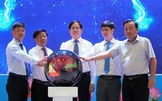 Tây Ninh ra mắt cổng thông tin Đảng bộ tỉnh