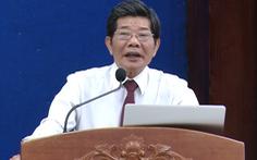 Trực tiếp: Hội nghị Học tập các chuyên đề về tư tưởng, đạo đức, phong cách Hồ Chí Minh năm 2020