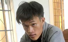 Bắt tạm giam 4 tháng nghi phạm giết bé gái 13 tuổi ở Phú Yên