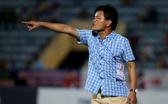 Vòng 6 V-League 2020: Báo động đỏ cho CLB Nam Định