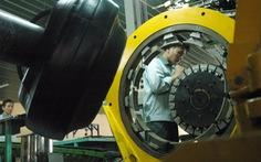 Hợp tác 'ngon lành', 3/4 doanh nghiệp làm lốp xe hơi Việt không bị Mỹ nói bán phá giá