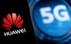 Mỹ sẽ hỗ trợ tài chính cho các công ty viễn thông dùng công nghệ 5G từ đối thủ của Huawei