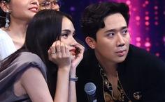 Trấn Thành, Hương Giang gây tranh cãi vì nói 'người chuyển giới nữ chỉ yêu đàn ông'