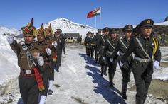 Bắc Kinh nói vụ binh sĩ Trung Quốc chết gấp đôi Ấn Độ là 'tin giả'