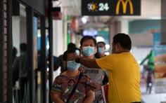 Singapore thắt chặt hoạt động tuyển dụng lao động nước ngoài