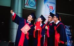 Nắm chìa khóa thành công cùng các ngành học về kinh tế, luật và quản lý