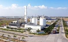 Phát triển KCN 'sinh thái', đón làn sóng đầu tư mới chục tỉ USD