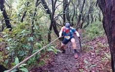 Tổng cục TDTT chỉ đạo phải đảm bảo an toàn cho VĐV chạy marathon