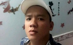 Công an truy tìm Trí 'nhảm' - nghi phạm cầm đầu 'băng nhóm áo cam'