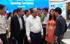 Kỳ vọng 'đầu tàu' Việt Nam ở ASEAN