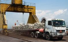 Đà Nẵng muốn chỉ định thầu đầu tư một phần cảng Liên Chiểu