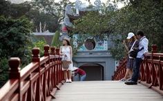 Reuters đánh giá du lịch Việt Nam hồi phục tốt hơn New Zealand