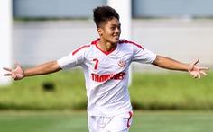 U19 HAGL lần thứ hai liên tiếp vào chung kết U19 quốc gia, tái ngộ PVF