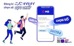 App của Việt Nam lọt top 1 App Store về lượt tải tại Việt Nam