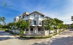 Cơ hội đầu tư Nhà phố thương mại PhoDong Village