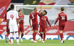 Liverpool  - 30 năm tìm lại ngôi vô địch