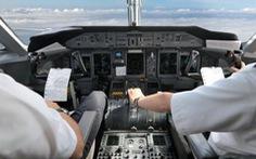 27 phi công Pakistan bị tạm đình chỉ bay: còn 16 phi công 'vô chủ'?