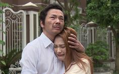 Những câu thoại về gia đình trong phim Việt khiến khán giả rơi nước mắt