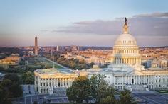 Tại sao Washington D.C không thể thành bang thứ 51 của Mỹ?