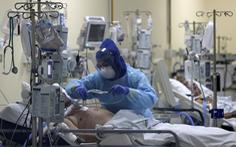 Giới khoa học hoảng hốt trước khả năng tàn phá của virus corona