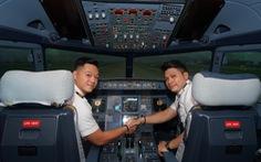 Vụ 27 phi công Pakistan làm việc tại Việt Nam: 15 người đã hết hợp đồng hoặc về nước