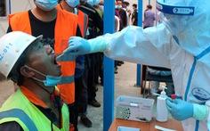 Hơn 10 triệu người mắc COVID-19 trên toàn cầu, Trung Quốc quyết dẫn đầu cuộc đua vắcxin
