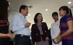 Đà Nẵng mở 4 kênh tiếp nhận thông tin bảo vệ trẻ em
