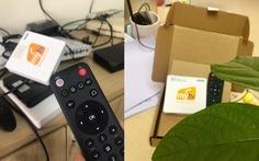 Hé lộ thông tin MyTV Box 2020 thế hệ mới của VNPT