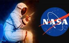 NASA treo thưởng 35.000 USD tìm mẫu toilet cho người lên mặt trăng
