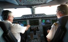 9 phi công Pakistan làm việc ở Việt Nam dùng bằng thật, 3 người đang xác minh