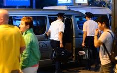 Các hãng hàng không có trung thực vụ tuyển phi công Pakistan?