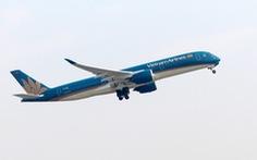 'Xắn tay áo vào', đưa giải pháp cấp bách để hỗ trợ ngành hàng không