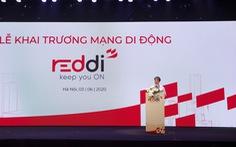 Việt Nam có thêm một mạng di động 'ảo'