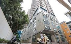 Khởi tố thêm 2 bị can trong vụ án tại Trường đại học Đông Đô