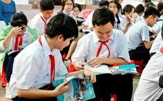 Tuyển sinh lớp 10: lợi ích cho học sinh tốt nghiệp lớp 9 học thẳng trung cấp