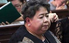Nếu vụ án bà Hứa Thị Phấn được xử lý sớm sẽ không kéo theo hàng loạt hệ lụy