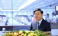 Đại dịch COVID-19, thu ngân sách Hà Nội vẫn tăng 9,9% trong 6 tháng