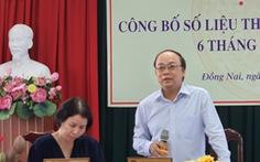 Đồng Nai có hơn 14.000 người lao động mất việc vì COVID-19
