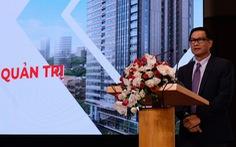 Ông Nguyễn Bá Dương bán hơn 1 triệu cổ phiếu Coteccons, không còn là cổ đông lớn