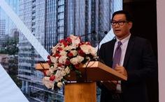 Ông Nguyễn Bá Dương đăng ký mua thêm 1 triệu cổ phiếu Coteccons