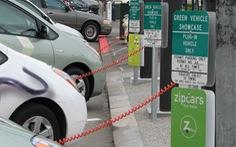 LHQ cảnh báo tác động của thời kỳ bùng nổ sản xuất pin xe điện