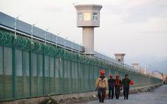 Trung Quốc phủ nhận thông tin triệt sản người Duy Ngô Nhĩ để kiểm soát dân số