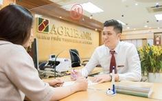 Agribank phát hành 5.000 tỉ đồng trái phiếu ra công chúng