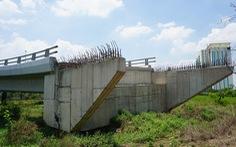5 năm chưa xong 2,7km đường, TP.HCM tính ngưng hợp đồng BOT với Yên Khánh