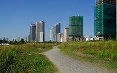 Đại gia nào muốn chi 2 tỉ USD đầu tư khu phức hợp casino tại Đà Nẵng?