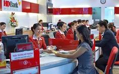HDBank cho khách hàng doanh nghiệp mở tài khoản online